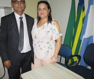 Prefeito Ananias André homenageia mães pelo seu dia
