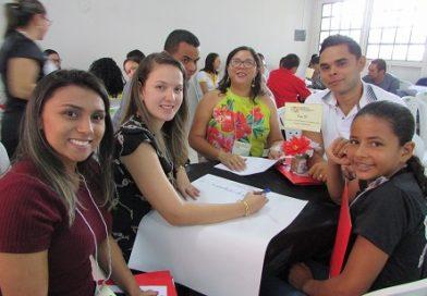 Prefeitura realiza atendimentos laboratoriais em São João da Serra