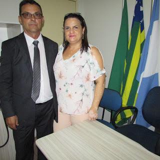 Prefeitura de São João da Serra garante pagamento do piso nacional para professores