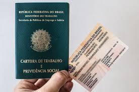 Prefeitura de São João da Serra faz parceria com Ministério do Trabalho para emissão de carteiras